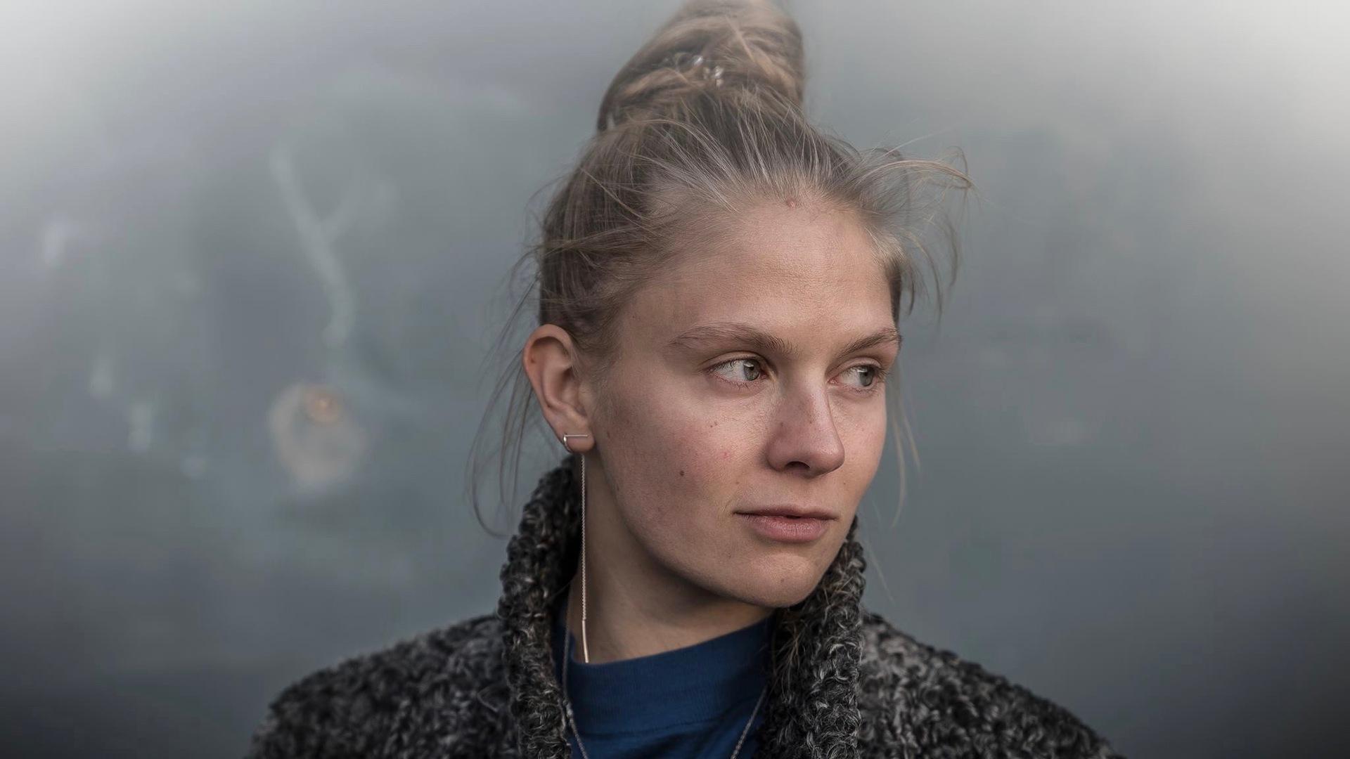 TANKERÆKKEN Uddrag: Emma Holten