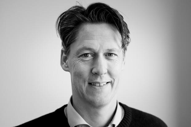 Michael Svarer: Topskattelettelser giver højere produktivitet, men øget ulighed
