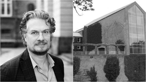 Henrik Dahl: Universiteterne skal sættes fri