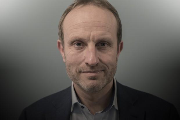 TANKERÆKKEN – Martin Lidegaard: Populisternes forsøg på at skrue os tilbage til nationalstaten er den sikreste vej til at miste kontrollen