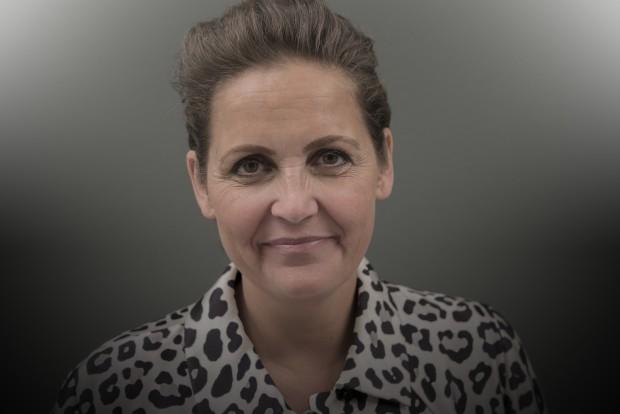 TANKERÆKKEN – Pia Olsen Dyhr: Liberal Alliance truer friheden i Danmark