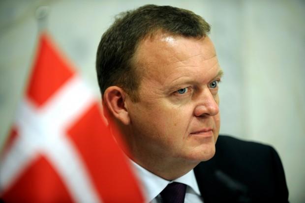 Jakob Terp: Er Lars Løkke en politisk håndværker uden svendebrev?