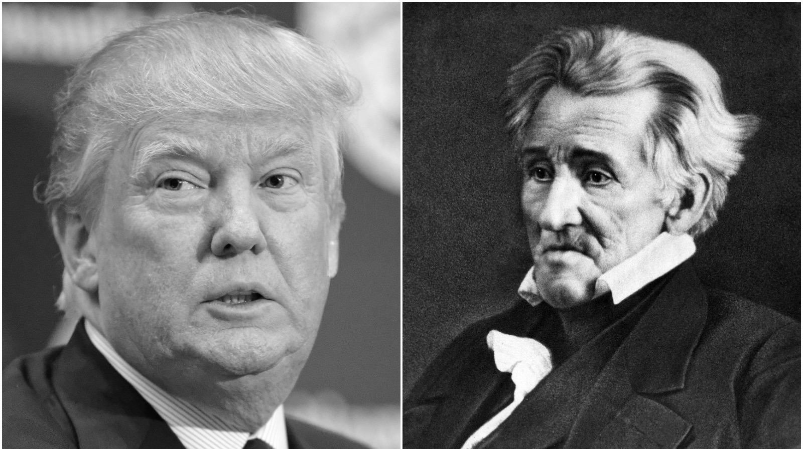 Peter Nedergaard: Trump har en filosofi – patriotisk liberalisme