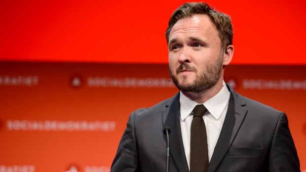 Dan Jørgensen: Kampen mod ulighed er værdipolitik