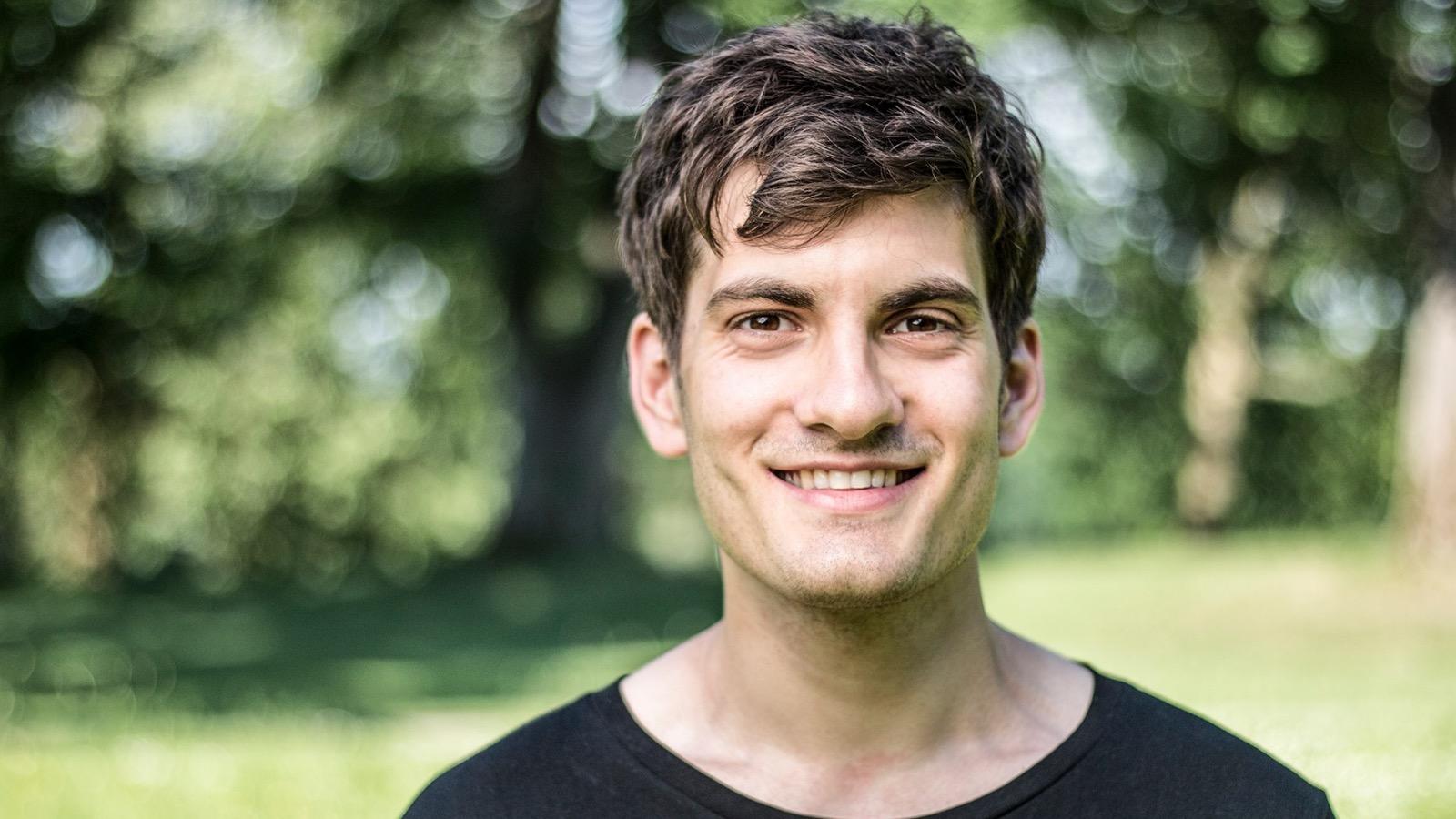 Frederik Vad: Fremtiden tilhører Socialdemokratiet – ikke grædekonerne