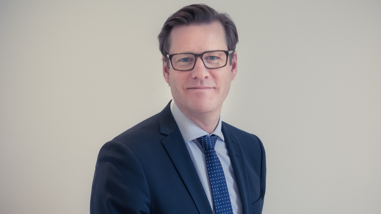 Lars Arne Christensen: Pro-europæisk centrum-højre slår tilbage