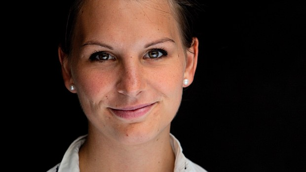 Mette Abildgaard: Liberalismens blinde tiltro til det ufejlbarlige marked er naiv og relativistisk