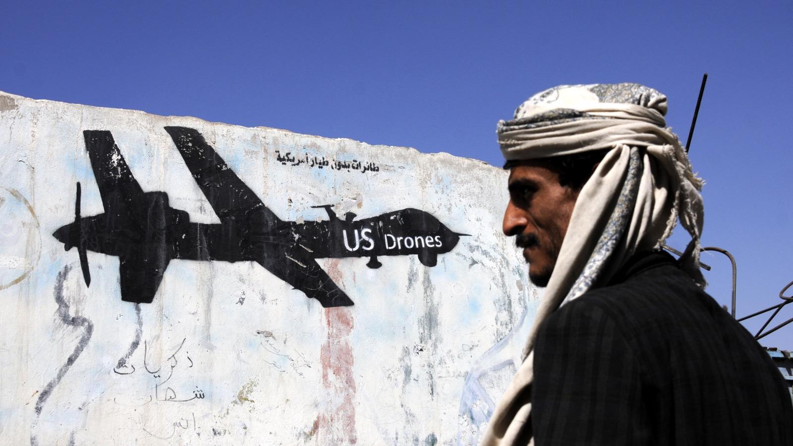 Peter Salisbury: Selv med en fredsaftale vil konflikten i Yemen fortsætte i årevis