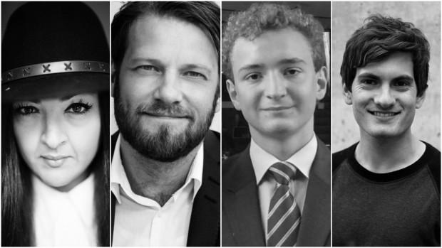 "PODCASTPREMIERE – Verdens Bedste Ideer: ""De store midterpartiers ideologikamp mudres til teknokratisk uigenkendelighed"""