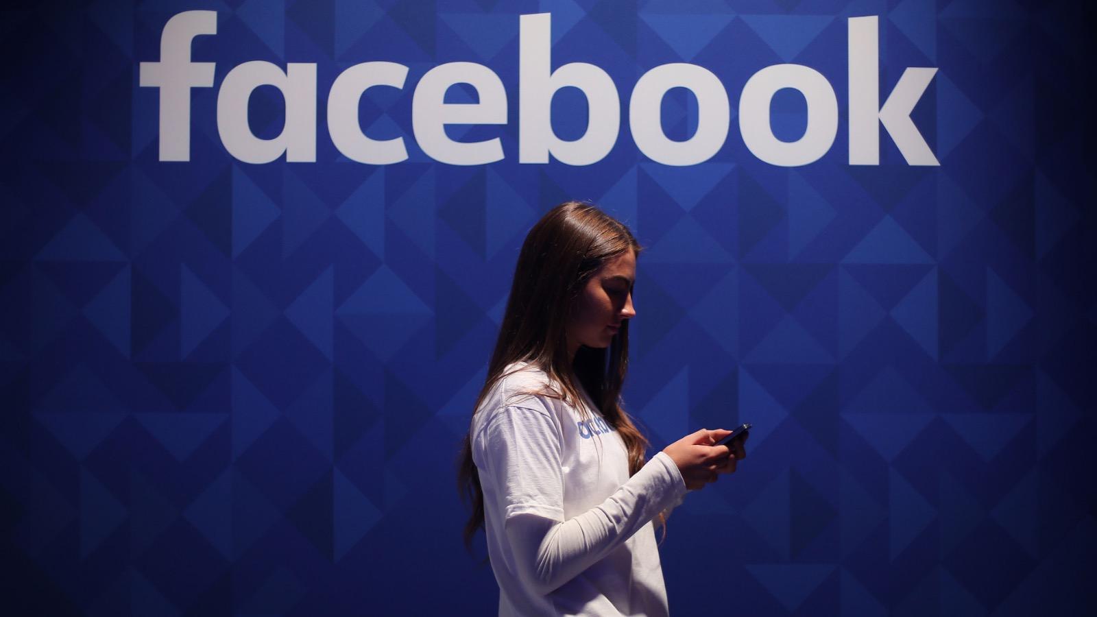 Dan Mygind: Vi profileres og påvirkes via bjerge af data på de sociale medier. Hvor er diskussionen om det?