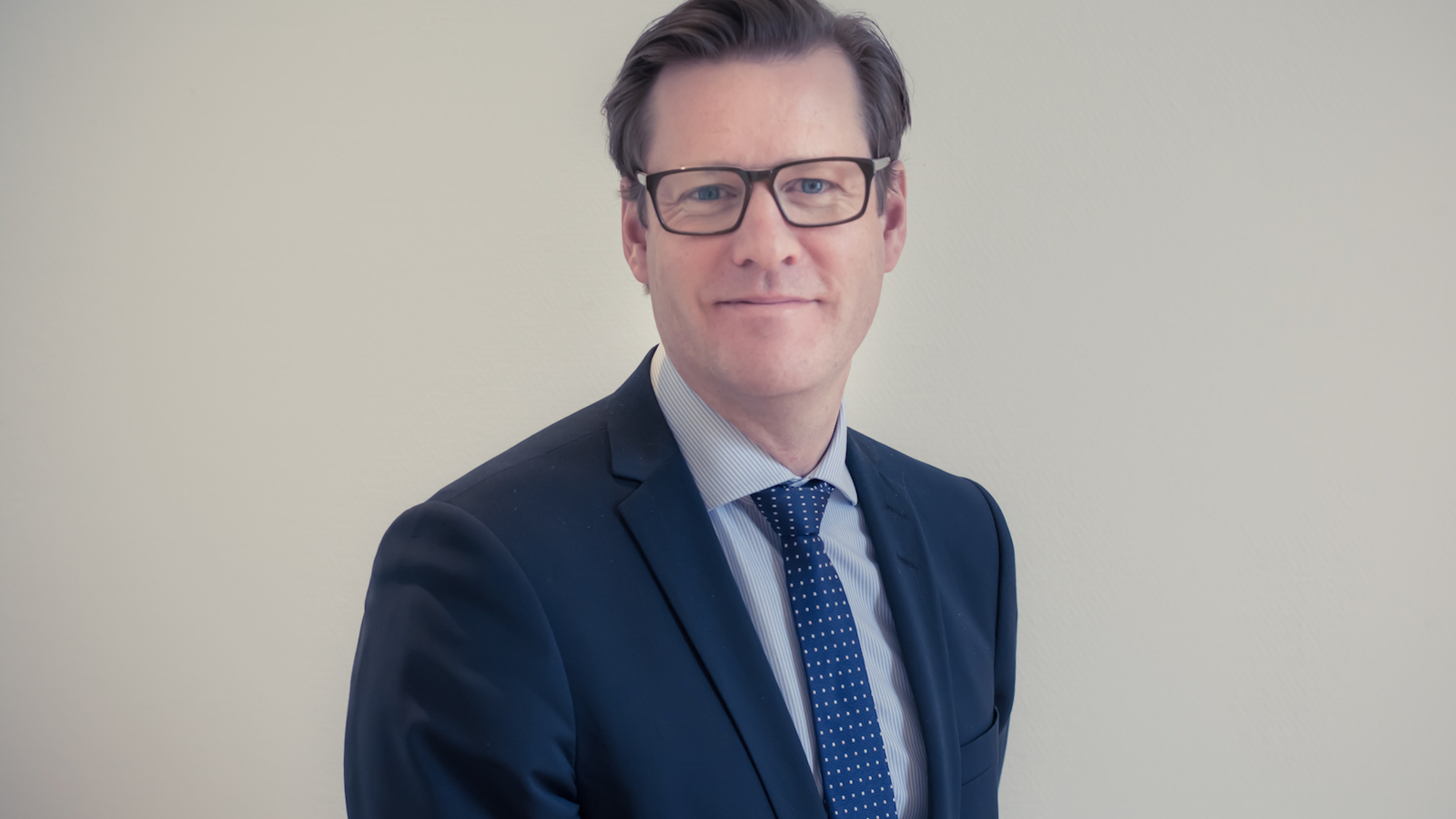 Lars Arne Christensen: Henrik Dahl er på vildspor – EU er løsningen, ikke problemet!