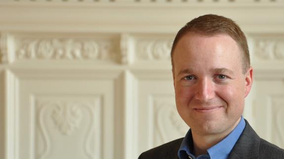 Michael Aastrup: NATO-alliancen er ubrydelig og nye medlemmer er velkomne