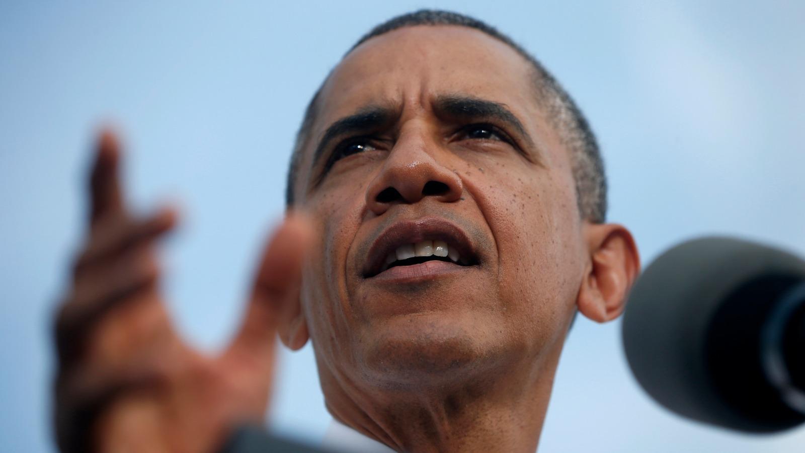 Niels Bjerre-Poulsen: Obama har sikret USA's plads i Asien