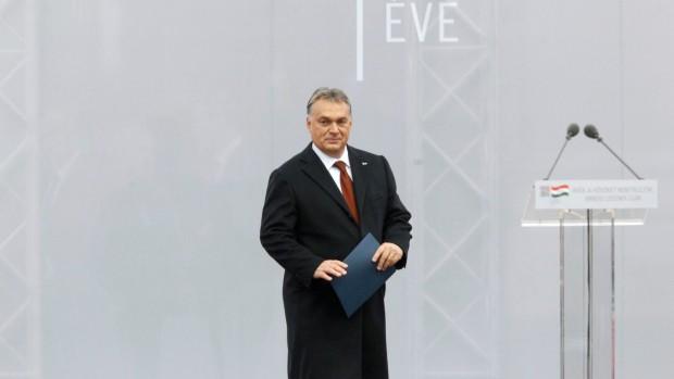 Ota Tiefenböck: Nu følger Vesteuropa Østeuropa