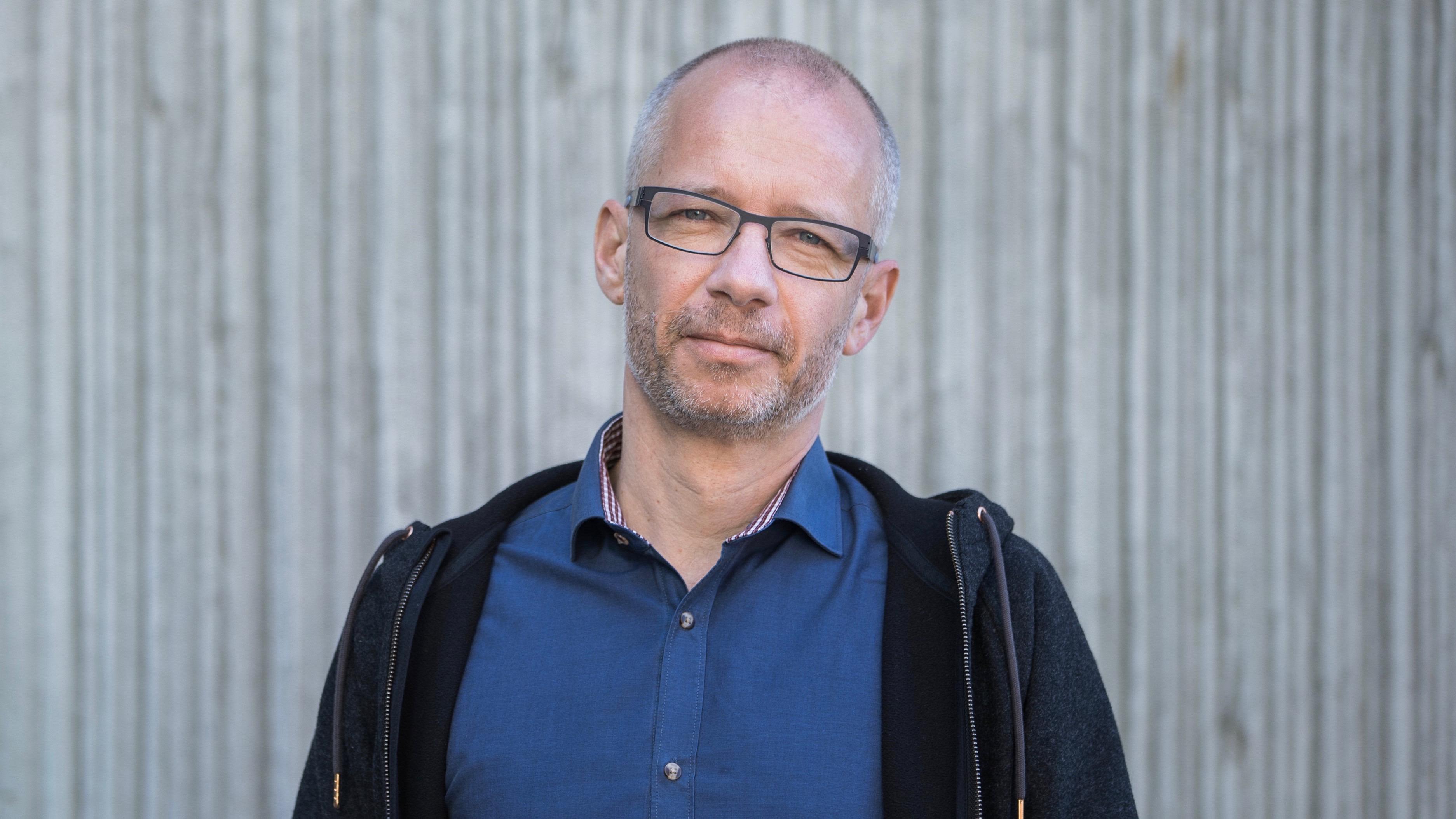 Svend Thorhauge: Ingen bliver frie danske borgere af et burkaforbud