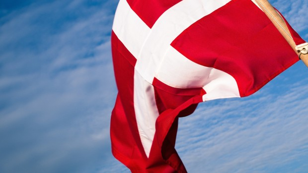 Niels Jespersen: Nej, David Trads: Danmark er ikke blevet mere racistisk. Tværtimod