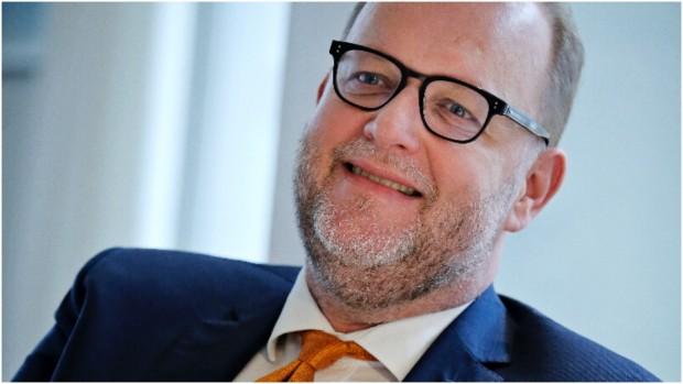 Lars Køhler: Danmark har brug for grønne klimaambitioner, ikke sorte