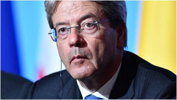 Italien er presset fra alle siderAnalyse af Christian Weber [longread]