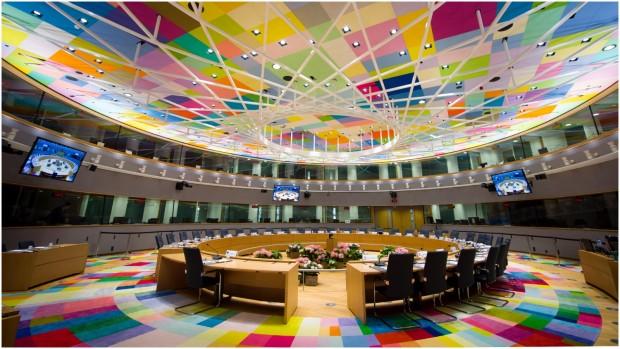 Sådan fungerer EU: Ny (gratis) podcastserie med professor Peter Nedergaard