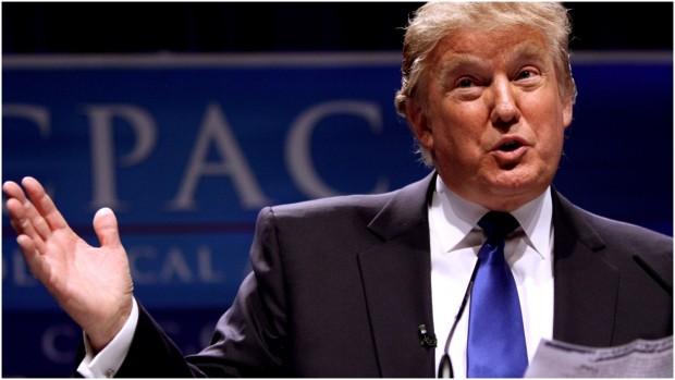 Katja Lindskov Jacobsen: Trump ændrer amerikanernes kurs i Afrika – og Danmark skal forholde sig til det