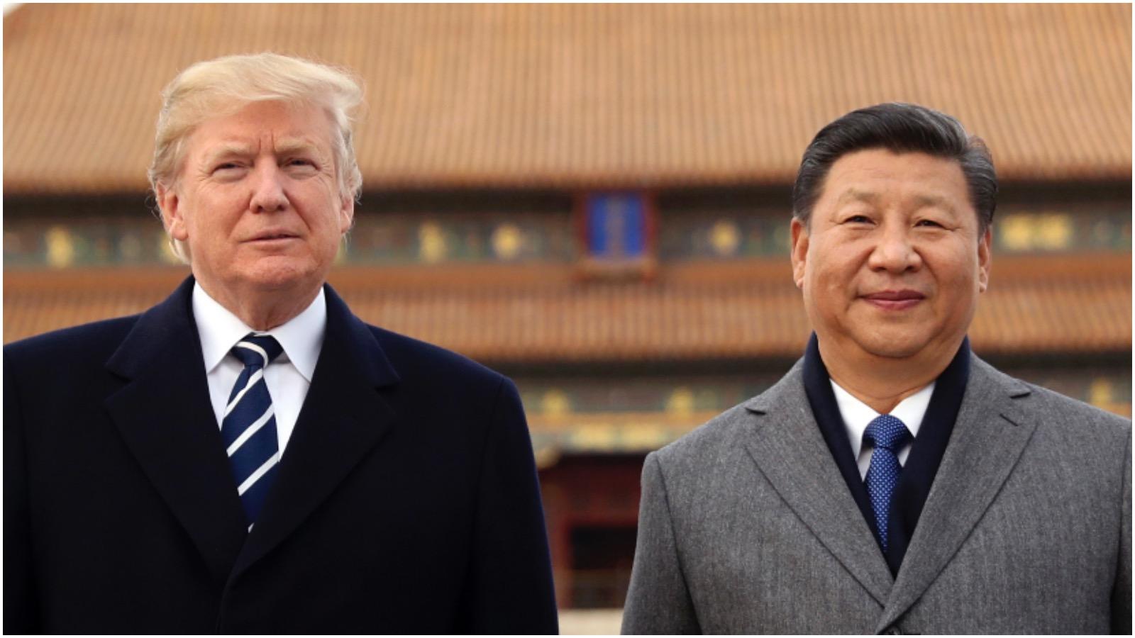 """Clemens Stubbe Østergaard om Kina: """"Nu handler det om et bedre liv, ikke bare om vækst"""""""