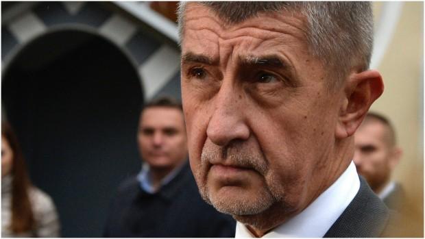 Ole Aabenhus: Tjekkiets valg fortæller om et demokrati, der er ved at blive overtaget af oligarker