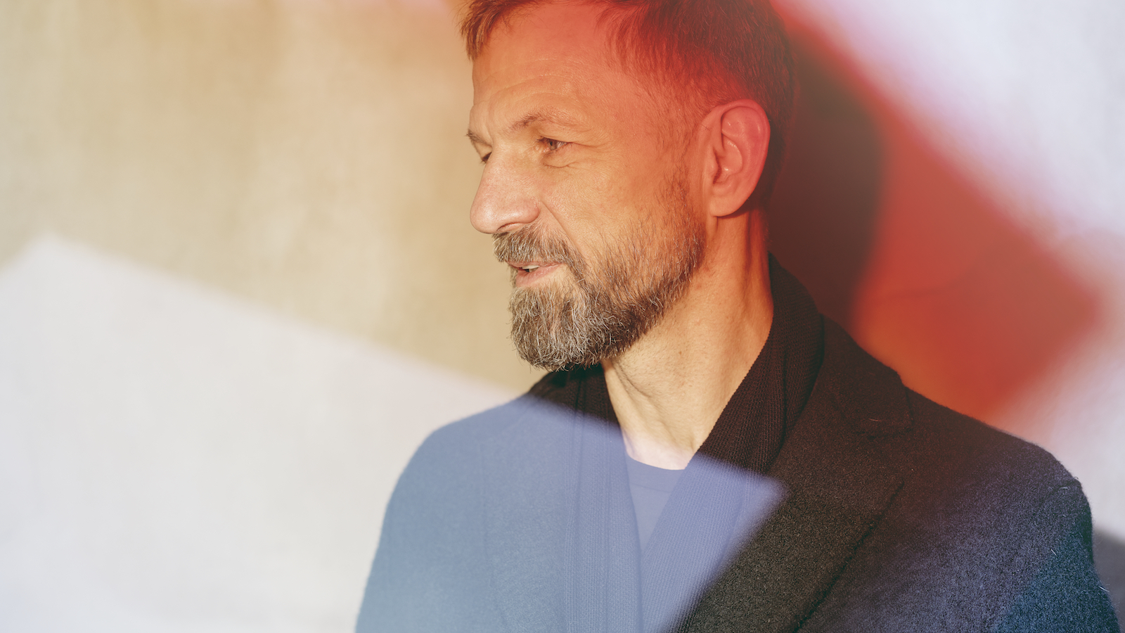 """Anders Krab-Johansen om Danmark efter finanskrisen: """"Folk vogter ligesom på hinanden. Det ser jeg som en konsekvens af, at de, der var lidt for smarte, fik nogle ordentlige tæsk"""""""
