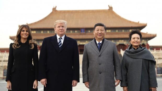 Camilla Tenna Nørup Sørensen: Fire sejre til Xi
