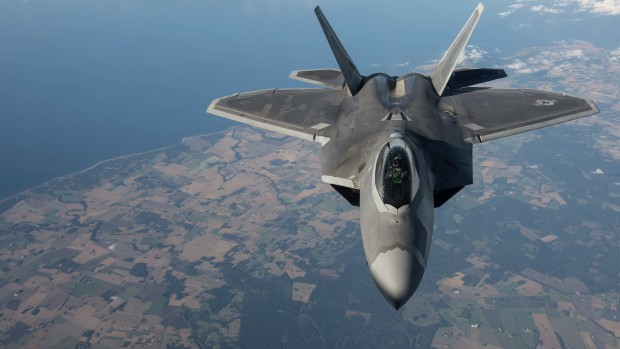 Peter Viggo Jakobsen: Uden NATO er USA ingen supermagt