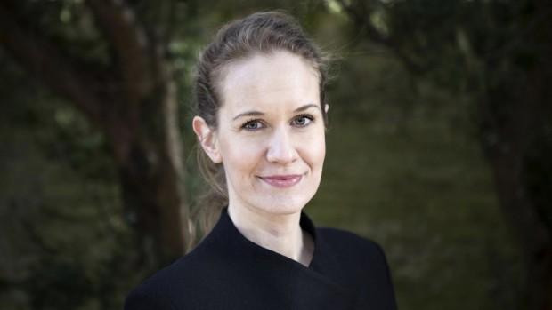 Maria Gjerding om landbrugspakken: Hvordan kan et ministerium risikere at regne så forkert ift. noget så vigtigt som forurening af vores natur og drikkevand?