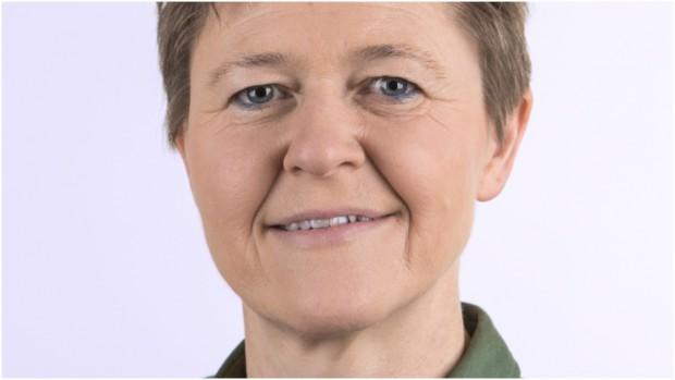 Josephine Fock: Danmarks integritet hverken kan eller skal gøres op i penge, men det bliver dyrt for os – både økonomisk og moralsk