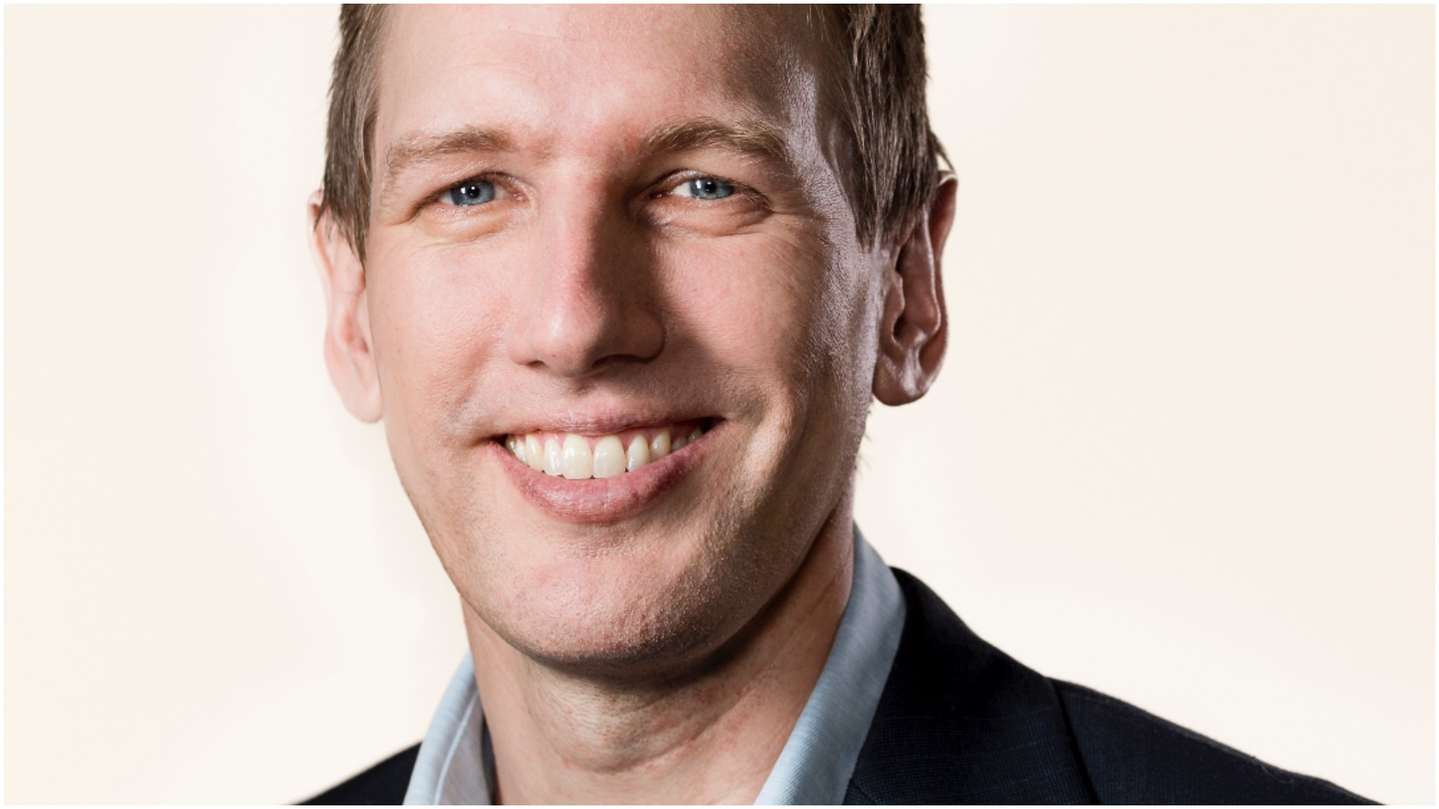 Rune Lund om Finansloven: Der skal lægges maksimalt pres på DF, så de ikke deler flere skatterabatter ud til de rigeste