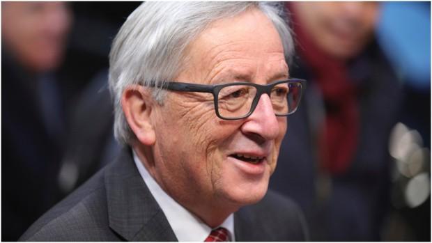 Ole Aabenhus: EU er Europas 'syge mand'