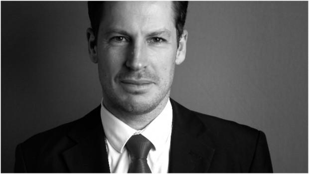 """Jonas Christoffersen: """"Man har fredet menneskerettighederne for en saglig, konstruktiv og kritisk debat"""""""