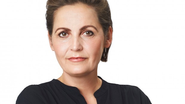 "Pia Olsen Dyhr om Finansloven: Samuelsen lover nu ""de største skattelettelser i mands minde"". Hvem mon får dem?"
