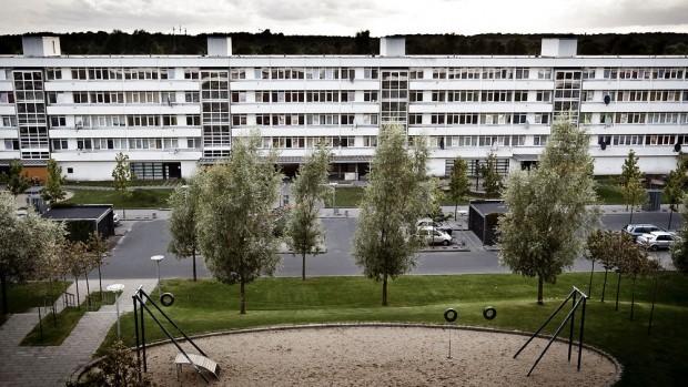 Kasper Lippert-Rasmussen: Uligheden i Danmark er et voksende problem. Hvordan kan den mindskes?