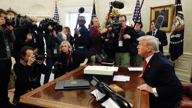 """INDSIGT med Pierre Collignon: """"Man skal se fake news som toppen af isbjerget i forhold til en større udfordring med misinformation"""""""