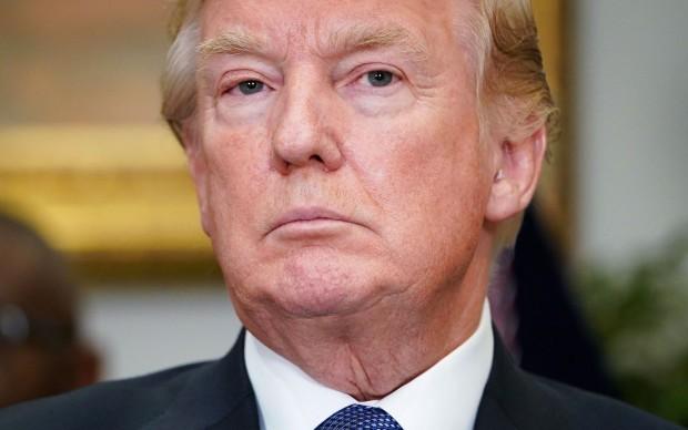 Niels Bjerre-Poulsen: Der er ingen tvivl om, at Muellers folk er længere og ved mere, end hvad de lader offentligheden vide