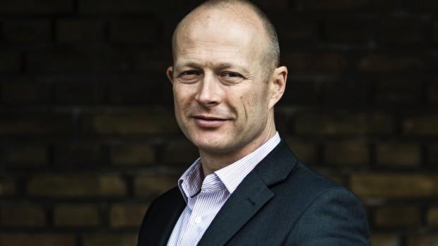 Martin Ågerup: Produktiviteten – og dermed lønnen – kunne stige væsentligt mere, hvis de faglige organisationer tillod en modernisering af overenskomsterne