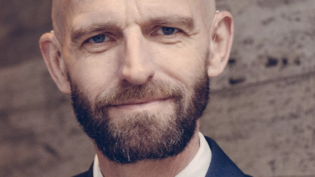 Lars Werge: Beslutningen om at skære i DR har intet med mediepolitik at gøre
