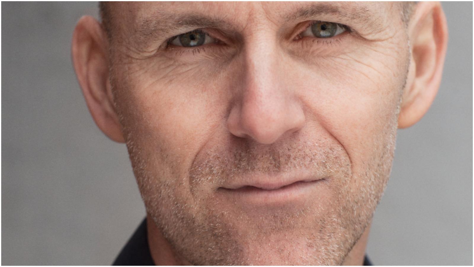 Niels Christian Barkholt: Hvis vi fortsætter med at straffe efter udstået straf, så afvikler vi ikke parallelsamfund, men danner grobund for dem