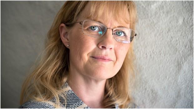 Rikke Hvilshøj: Pas på med data-profilering af danskerne. Det kan ødelægge tilliden til myndighederne