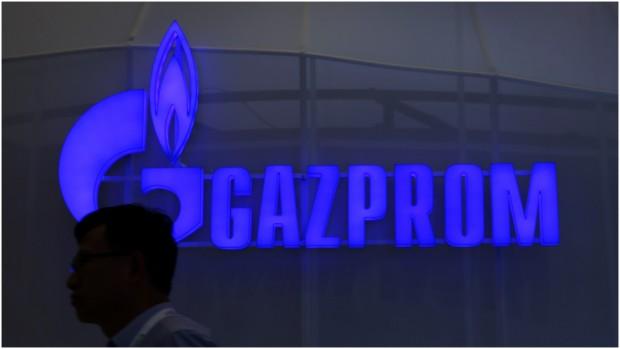 """Martin Vladimirov: """"Gazprom har været Ruslands udenrigspolitiske instrument i de sidste to årtier. Nord Stream 2 er udelukkende et politisk projekt"""""""