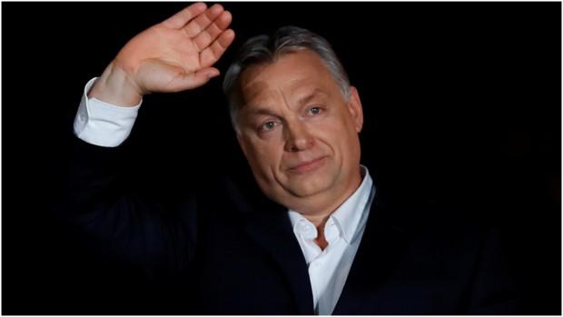 Ota Tiefenböck: Orbáns valgsejr er et nederlag for Bruxelles