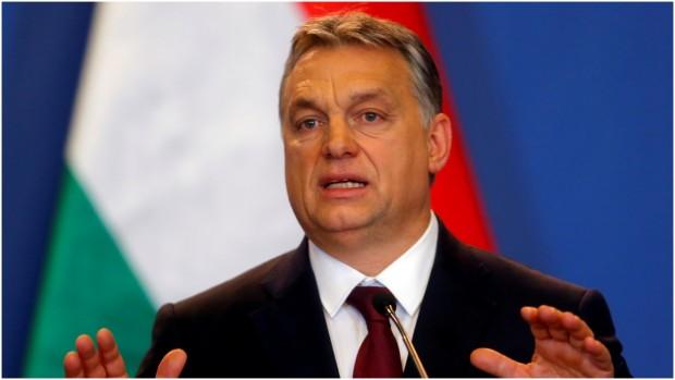 Filip Steffensen: Orbáns illiberale verdensorden undergraver demokratiet