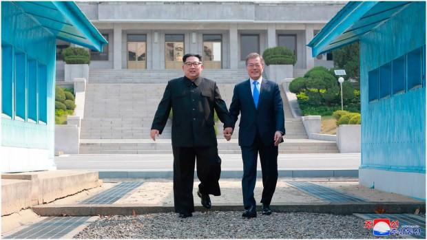 Martin A. Husted: Nordkoreas politiske overmod og strategiske kultur står i vejen for en atomaftale ved de kommende realitetsforhandlinger med USA og Sydkorea