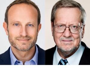 Foredrags- og debatserien RÆSON AFTEN: Connie Hedegaard, Martin Lidegaard, Per Stig Møller, Peter Tudvad, Helle Malmvig, Vincent Hendricks m.fl.
