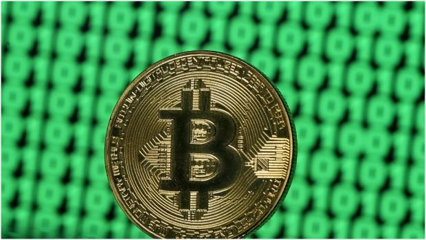 """INDSIGT med Jonas Lindstrøm: """"Blockchain er ikke den mest effektive måde at gøre noget som helst på, men det kan være den eneste måde at dele data mellem aktører, hvis de ikke kan finde en tredjepart, som de allesammen stoler på"""""""