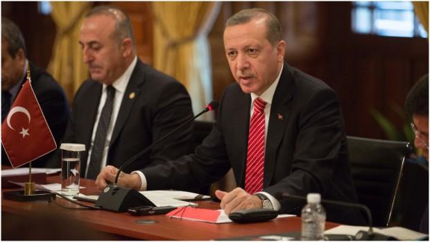 Deniz Serinci om Tyrkiets valg: Seks grunde til, at oppositionen har svære odds mod Erdogan