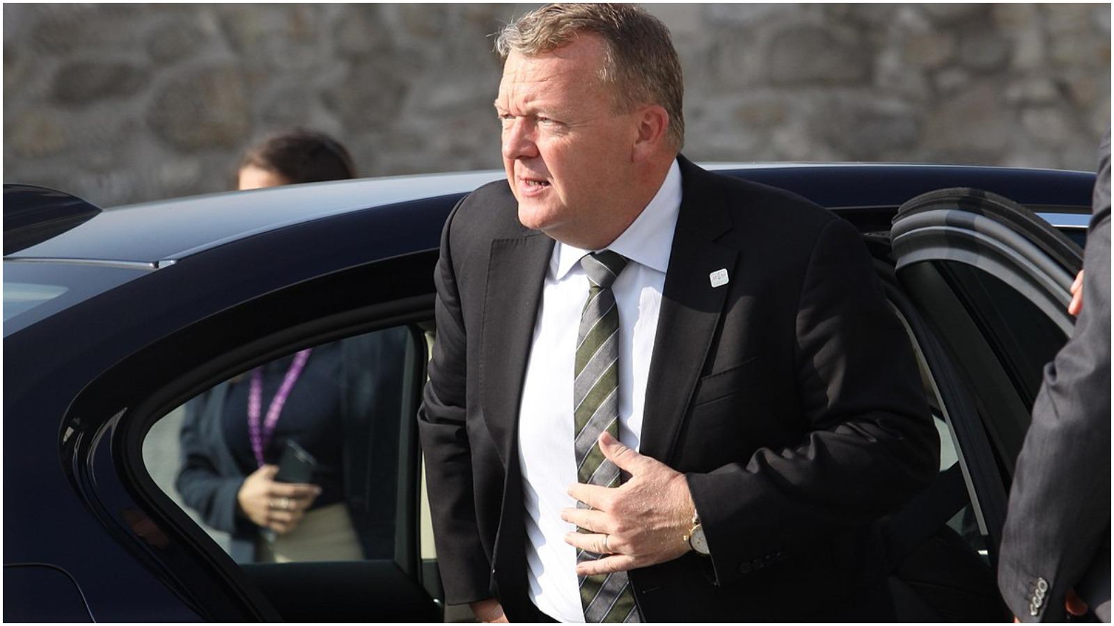 Martin Marcussen om Danmarks EU-forbehold: Ja-sidens argumenter skal nytænkes